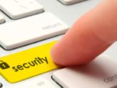 Cum să crești autoritatea unui website